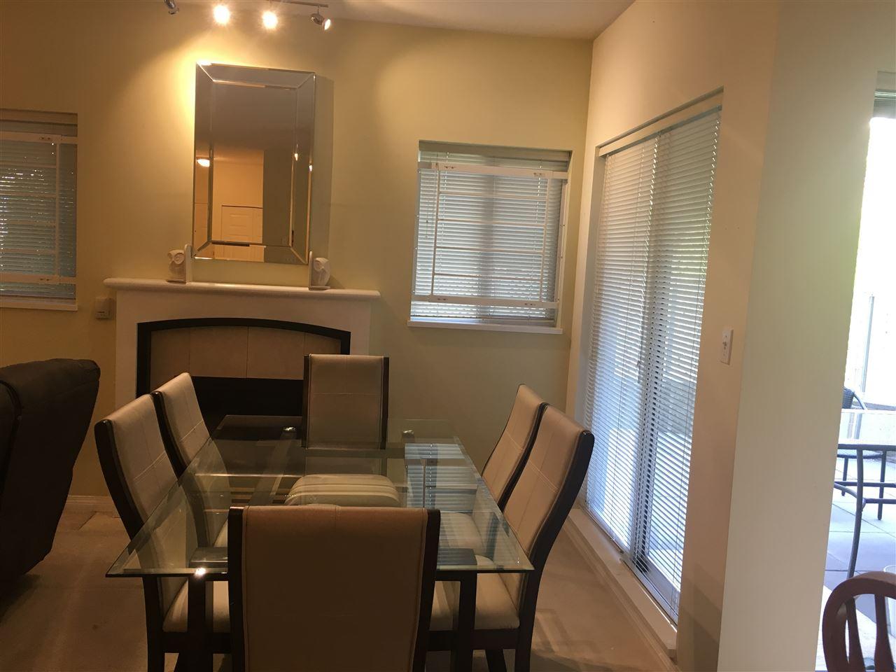 Condo Apartment at 112 13733 74 AVENUE, Unit 112, Surrey, British Columbia. Image 2