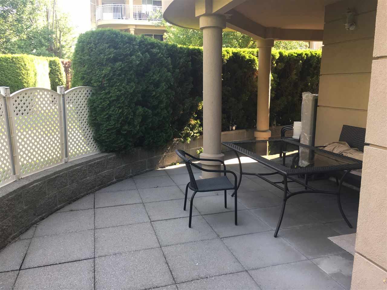 Condo Apartment at 112 13733 74 AVENUE, Unit 112, Surrey, British Columbia. Image 4