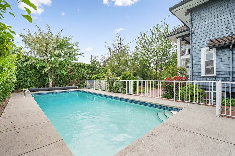 Detached at 1312 W 57TH AVENUE, Vancouver West, British Columbia. Image 20