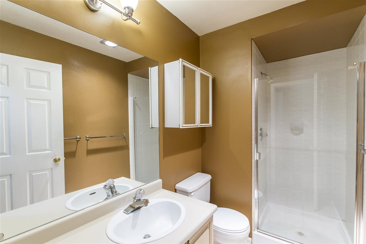 Townhouse at 126 1386 LINCOLN DRIVE, Unit 126, Port Coquitlam, British Columbia. Image 9