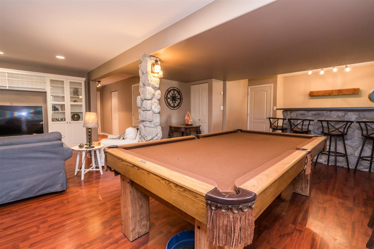 Detached at 7996 D'HERBOMEZ DRIVE, Mission, British Columbia. Image 15