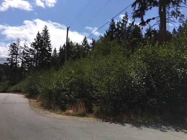 Vacant Land at LT 14 TRUSTEES TRAIL, Unit LT 14, Islands-Van. & Gulf, British Columbia. Image 3