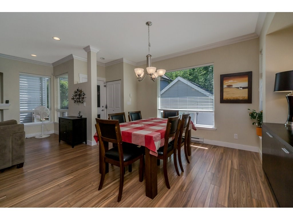 Detached at 19010 67A AVENUE, Cloverdale, British Columbia. Image 5