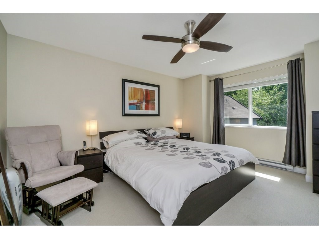 Detached at 19010 67A AVENUE, Cloverdale, British Columbia. Image 12