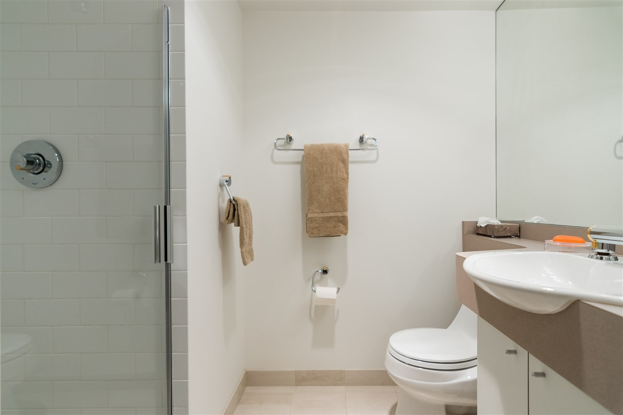 Condo Apartment at 3102 1200 ALBERNI STREET, Unit 3102, Vancouver West, British Columbia. Image 19