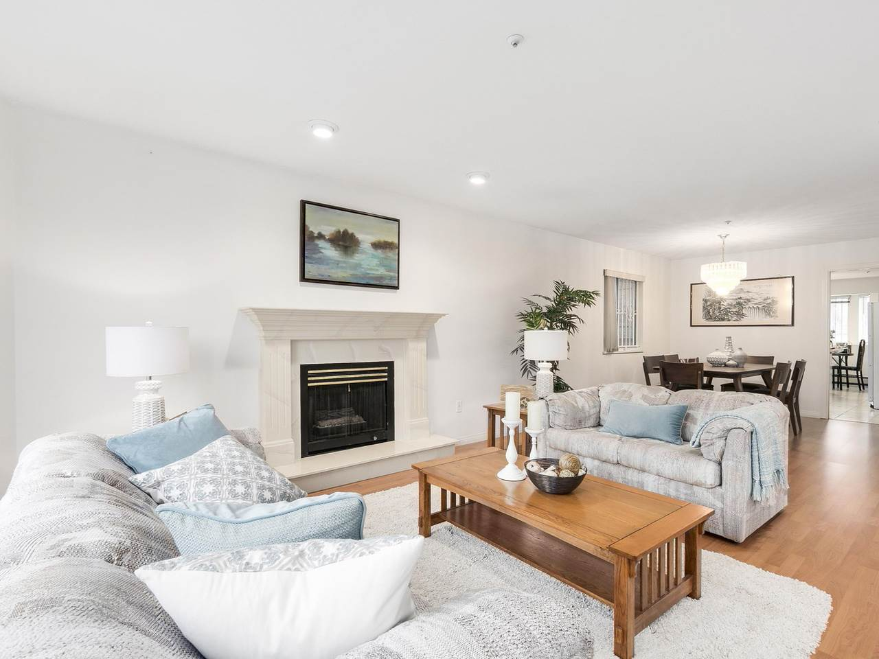 Detached at 7130 DUMFRIES STREET, Vancouver East, British Columbia. Image 3