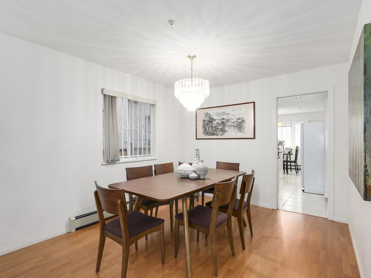 Detached at 7130 DUMFRIES STREET, Vancouver East, British Columbia. Image 4