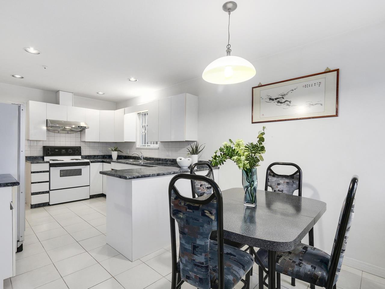 Detached at 7130 DUMFRIES STREET, Vancouver East, British Columbia. Image 6