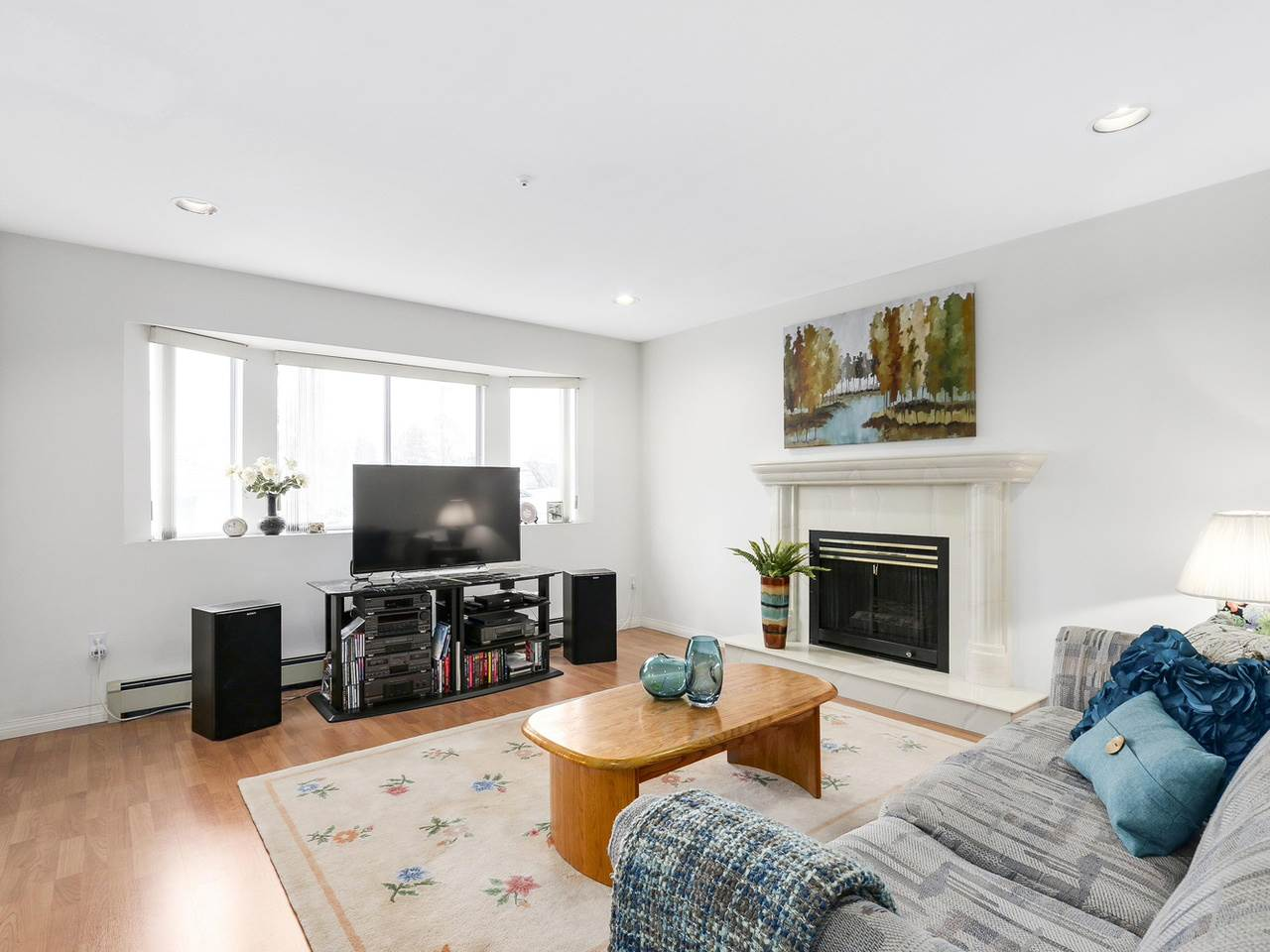 Detached at 7130 DUMFRIES STREET, Vancouver East, British Columbia. Image 7