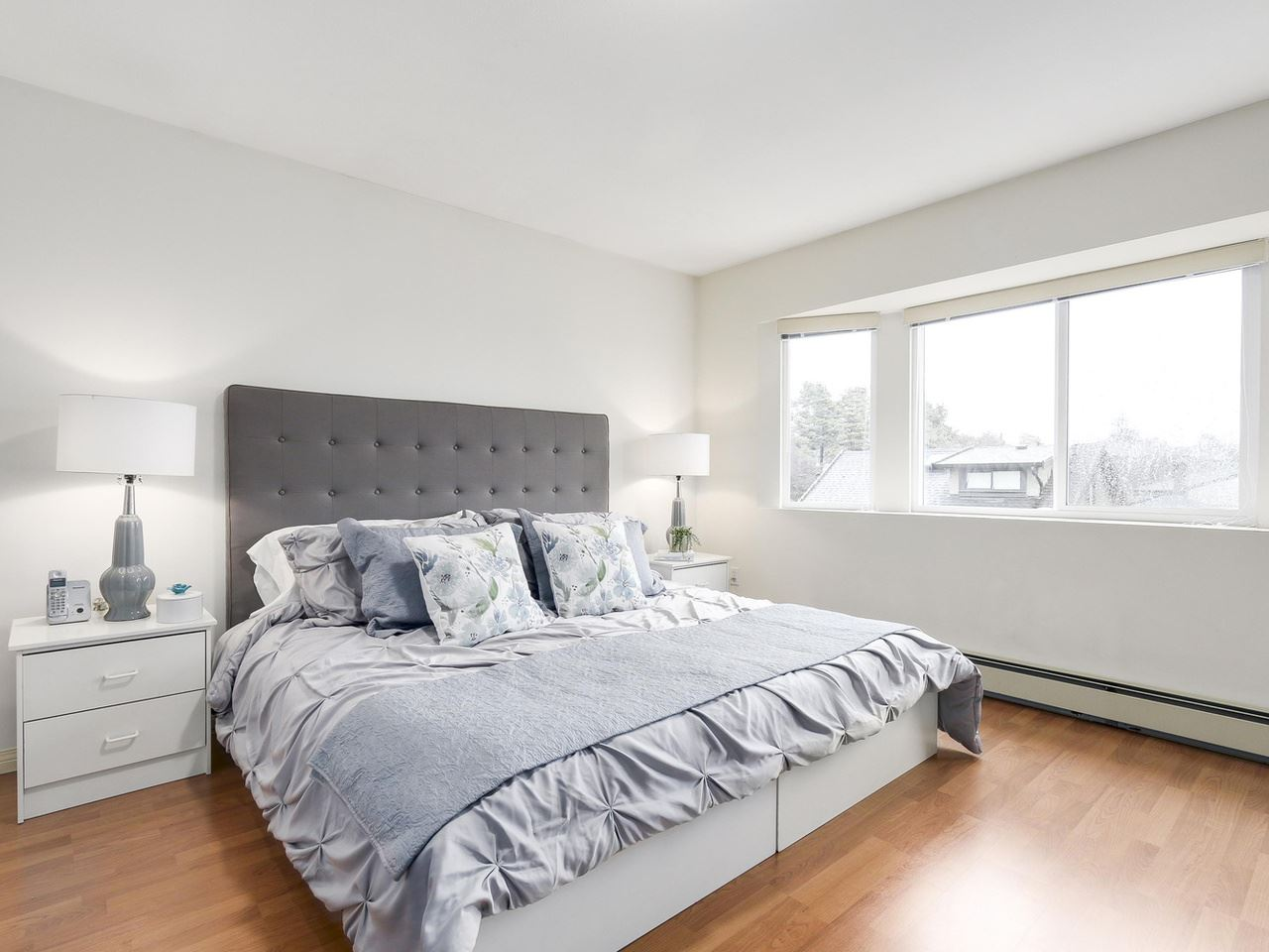 Detached at 7130 DUMFRIES STREET, Vancouver East, British Columbia. Image 10