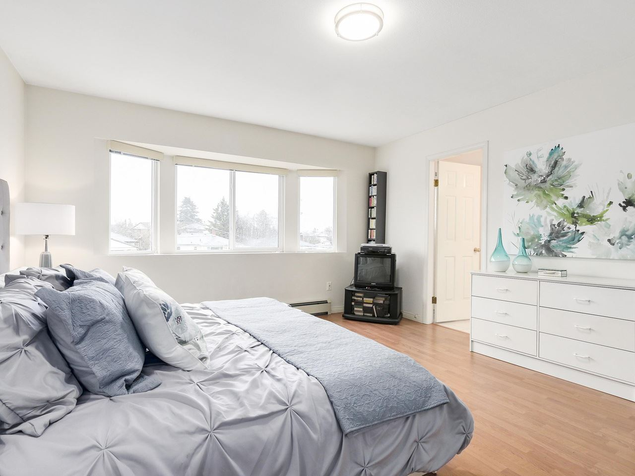 Detached at 7130 DUMFRIES STREET, Vancouver East, British Columbia. Image 11
