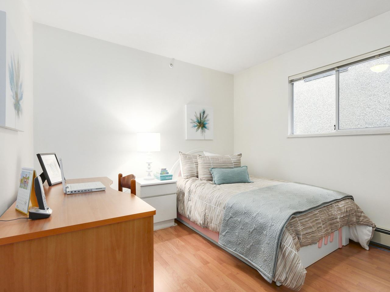 Detached at 7130 DUMFRIES STREET, Vancouver East, British Columbia. Image 14