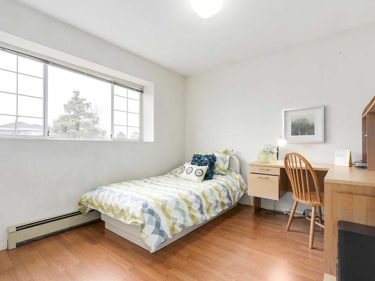 Detached at 7130 DUMFRIES STREET, Vancouver East, British Columbia. Image 15
