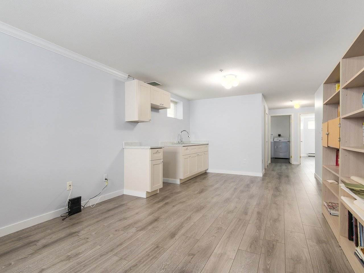 Detached at 7130 DUMFRIES STREET, Vancouver East, British Columbia. Image 17