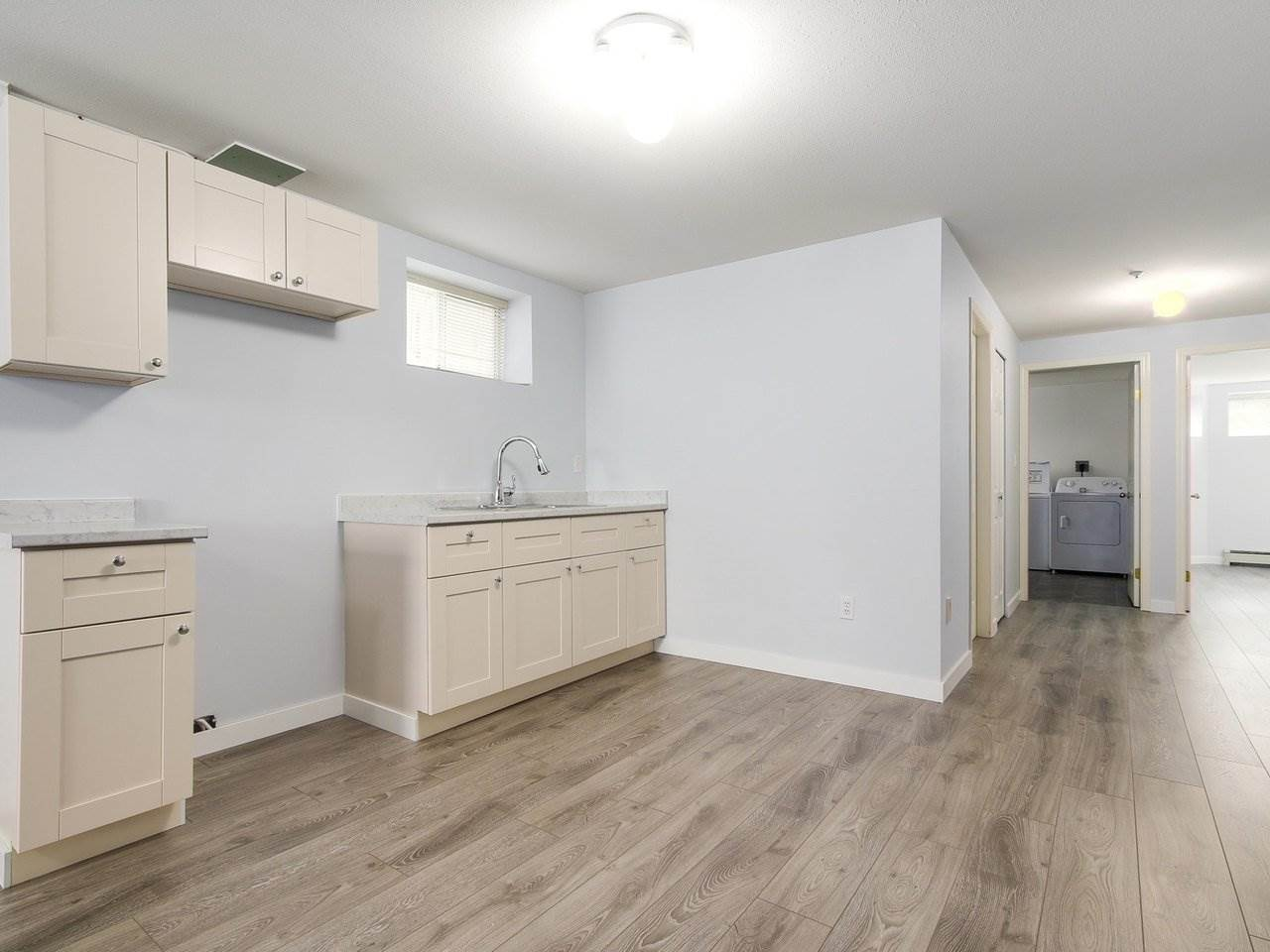 Detached at 7130 DUMFRIES STREET, Vancouver East, British Columbia. Image 18