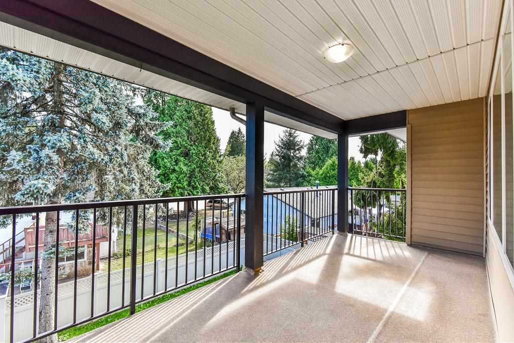 Detached at 13058 ENGLISH PLACE, Surrey, British Columbia. Image 17
