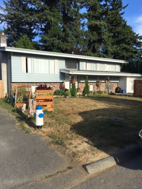 Detached at 2074 BAKERVIEW STREET, Abbotsford, British Columbia. Image 1