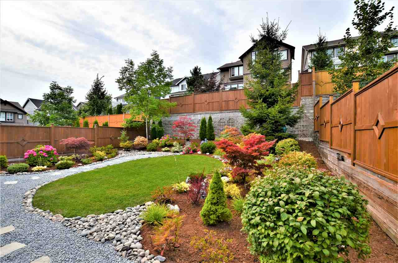 Detached at 3397 PRINCETON AVENUE, Coquitlam, British Columbia. Image 18