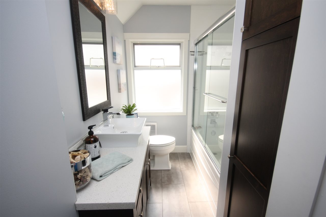 Detached at 6434 BEATRICE STREET, Vancouver East, British Columbia. Image 14