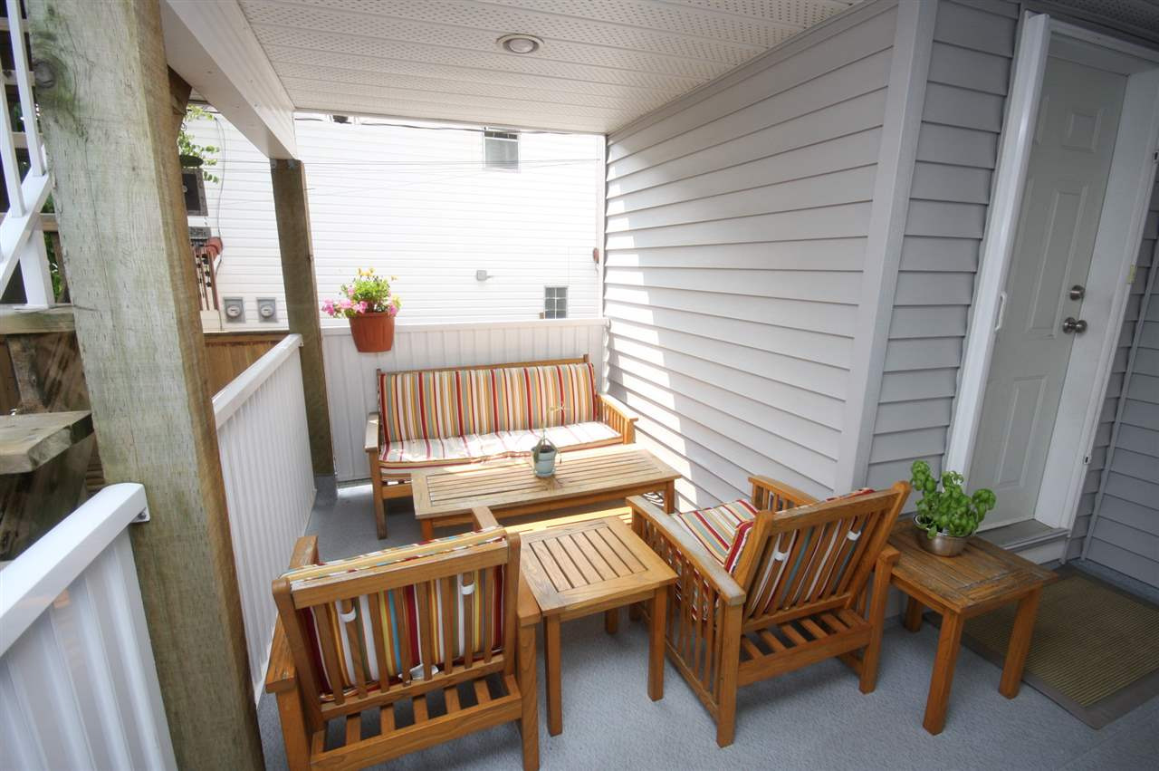 Detached at 6434 BEATRICE STREET, Vancouver East, British Columbia. Image 16