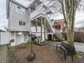 Detached at 6434 BEATRICE STREET, Vancouver East, British Columbia. Image 20
