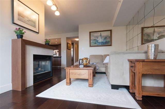 Townhouse at 112 5958 IONA DRIVE, Unit 112, Vancouver West, British Columbia. Image 1