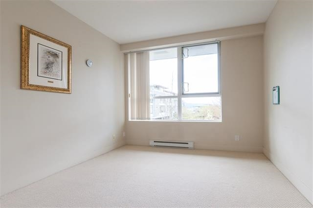 Townhouse at 112 5958 IONA DRIVE, Unit 112, Vancouver West, British Columbia. Image 10