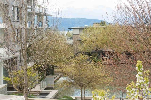 Townhouse at 112 5958 IONA DRIVE, Unit 112, Vancouver West, British Columbia. Image 12