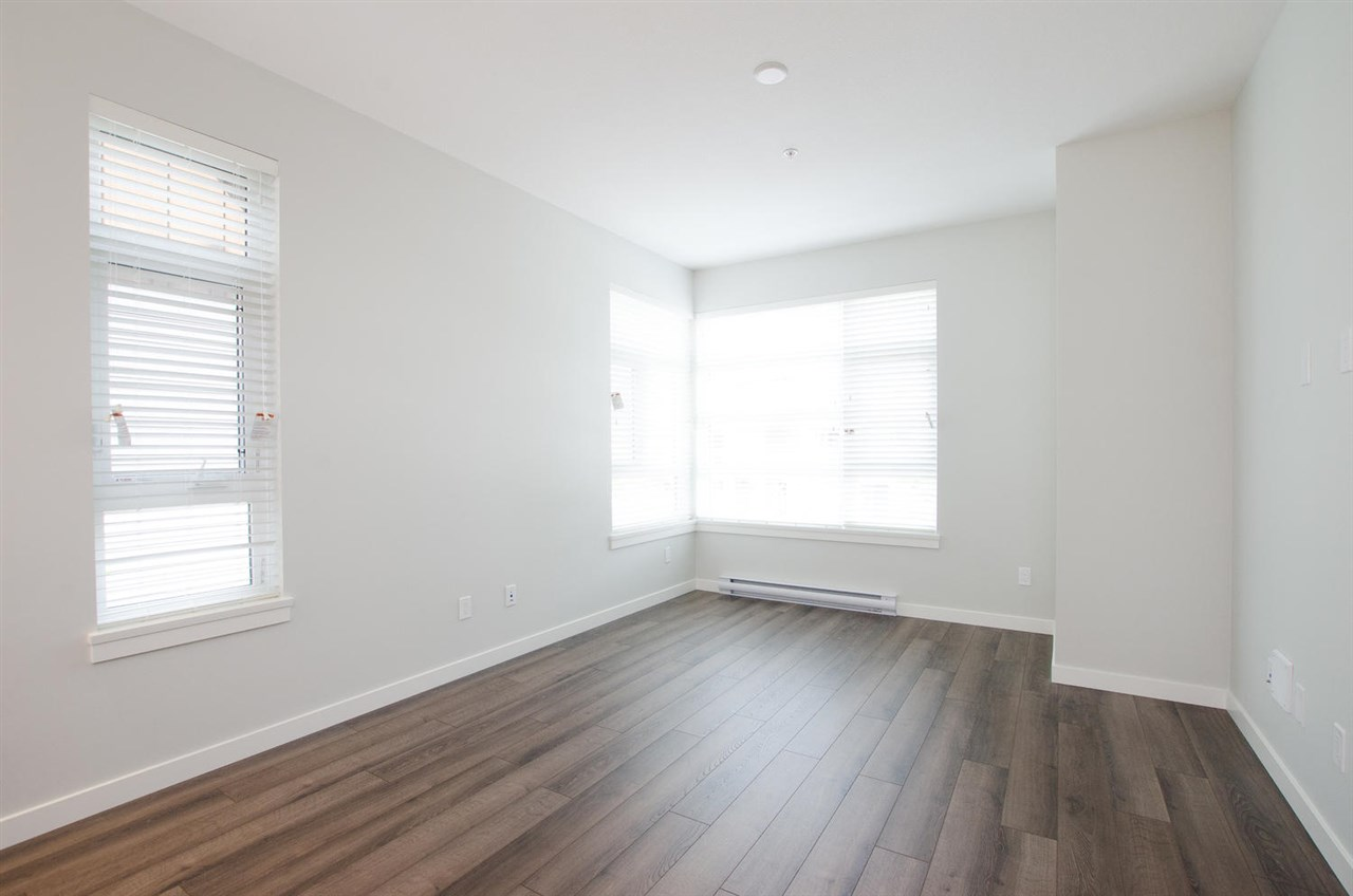 Townhouse at 10 8377 JONES ROAD, Unit 10, Richmond, British Columbia. Image 7