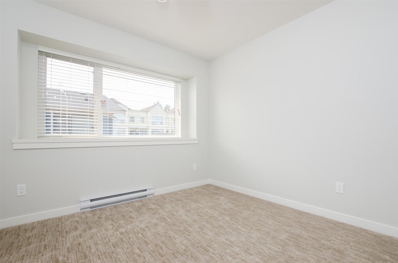Townhouse at 10 8377 JONES ROAD, Unit 10, Richmond, British Columbia. Image 13