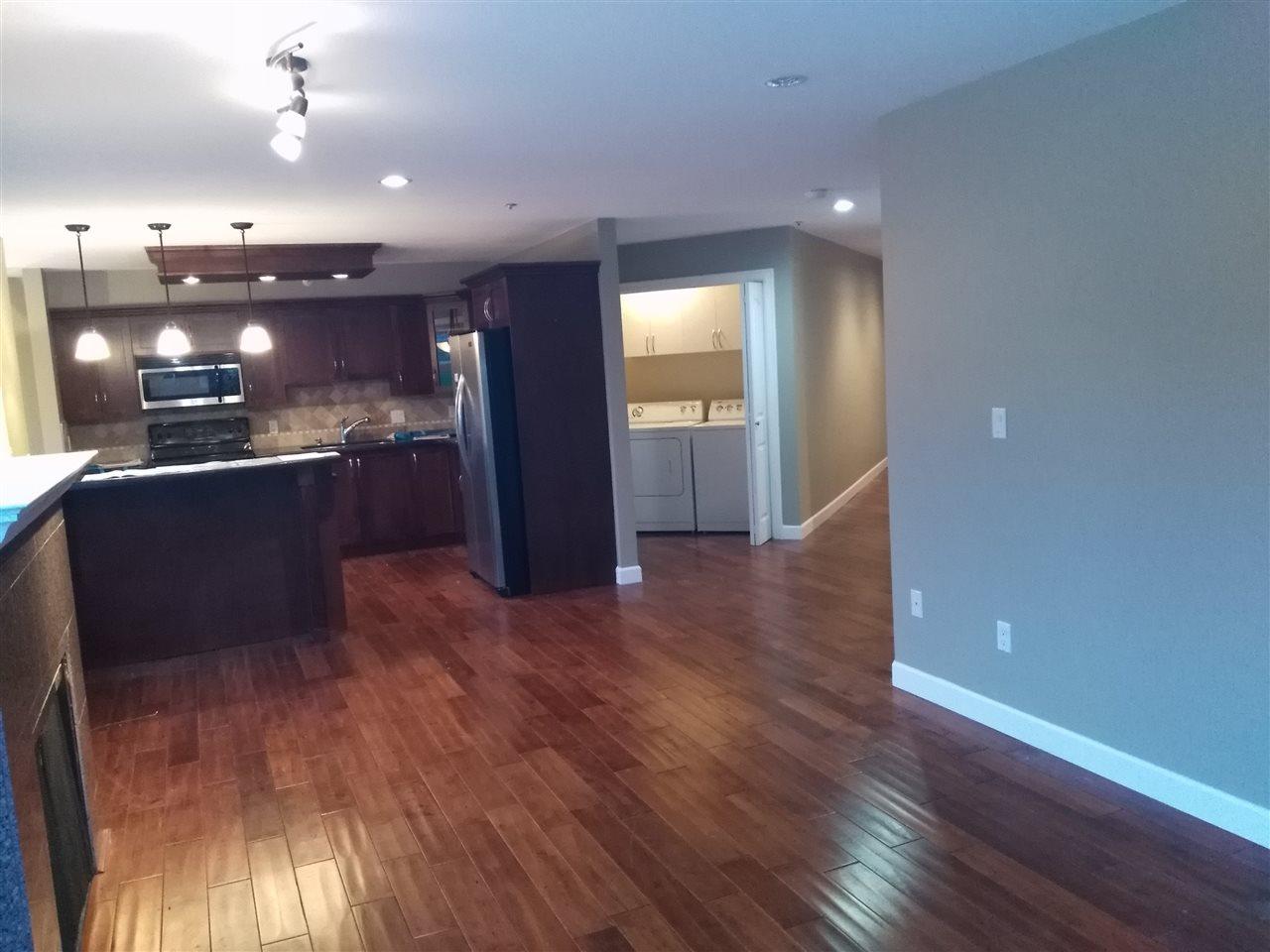 Condo Apartment at 102 15233 PACIFIC AVENUE, Unit 102, South Surrey White Rock, British Columbia. Image 3