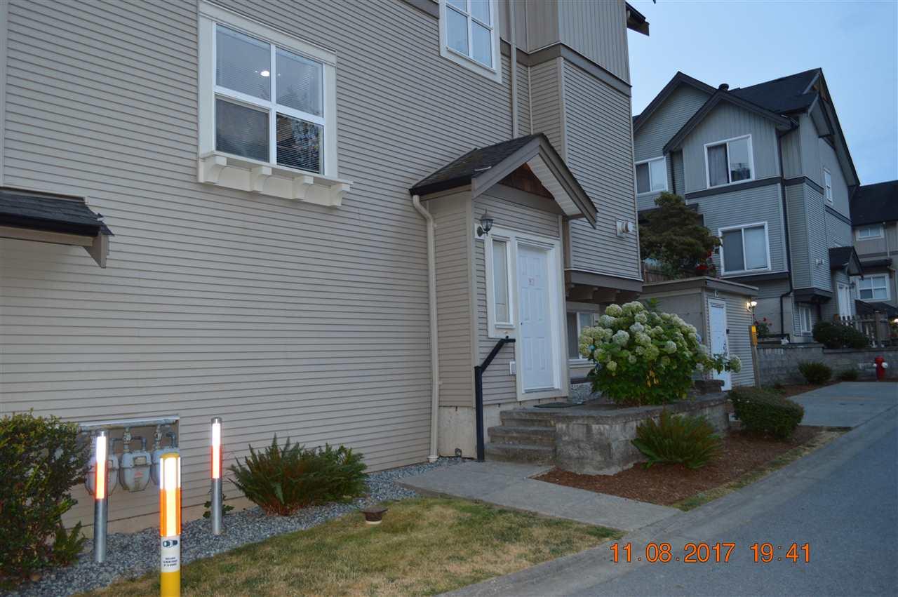 Townhouse at 47 12677 63 AVENUE, Unit 47, Surrey, British Columbia. Image 18