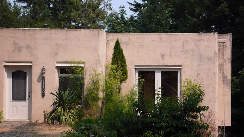 Detached at 118 DOVER PLACE, Islands-Van. & Gulf, British Columbia. Image 3