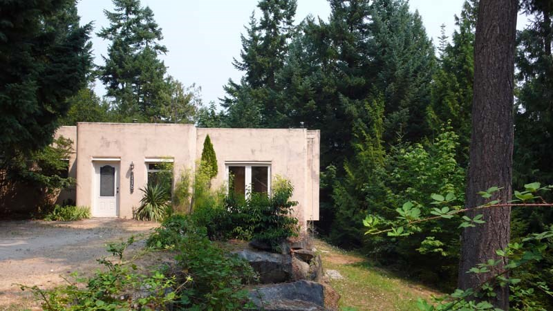 Detached at 118 DOVER PLACE, Islands-Van. & Gulf, British Columbia. Image 4