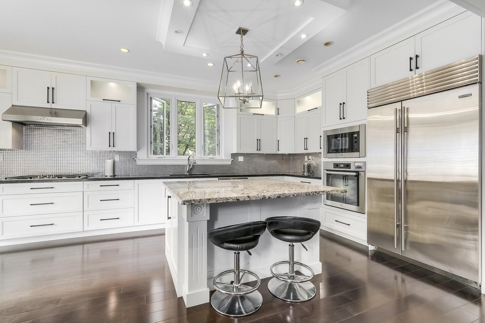 Detached at 1926 W 17TH AVENUE, Vancouver West, British Columbia. Image 6