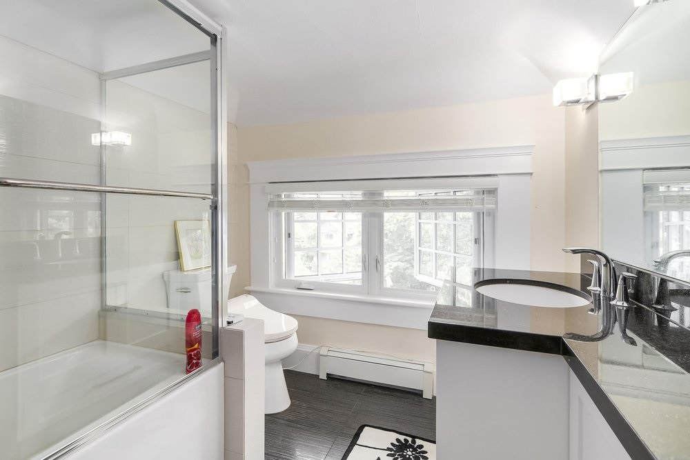 Detached at 1926 W 17TH AVENUE, Vancouver West, British Columbia. Image 15