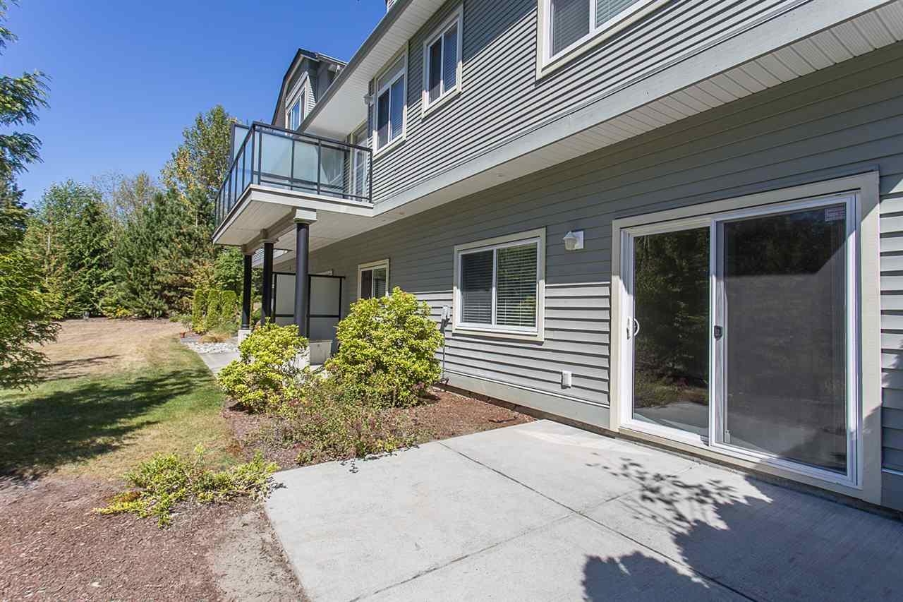 Townhouse at 5 36260 MCKEE ROAD, Unit 5, Abbotsford, British Columbia. Image 19