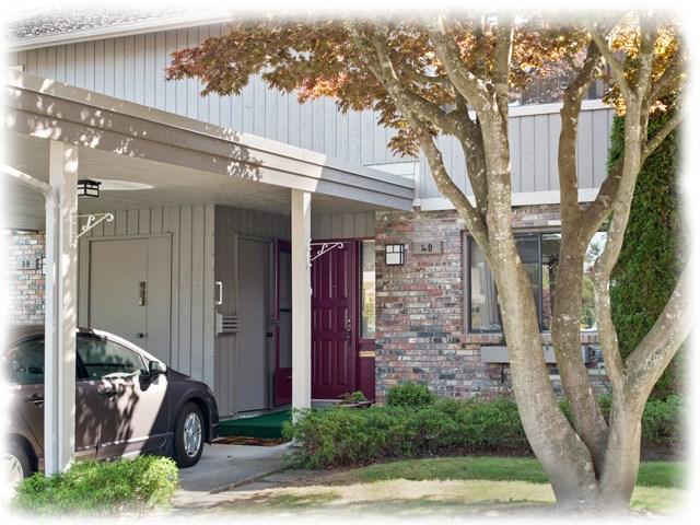 Townhouse at 40 11771 KINGFISHER DRIVE, Unit 40, Richmond, British Columbia. Image 1