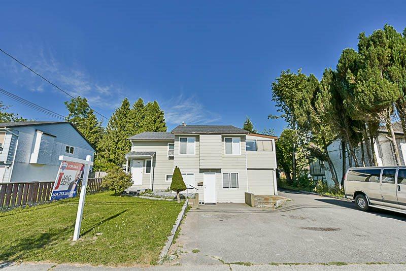 Detached at 8912 148 STREET, Surrey, British Columbia. Image 19