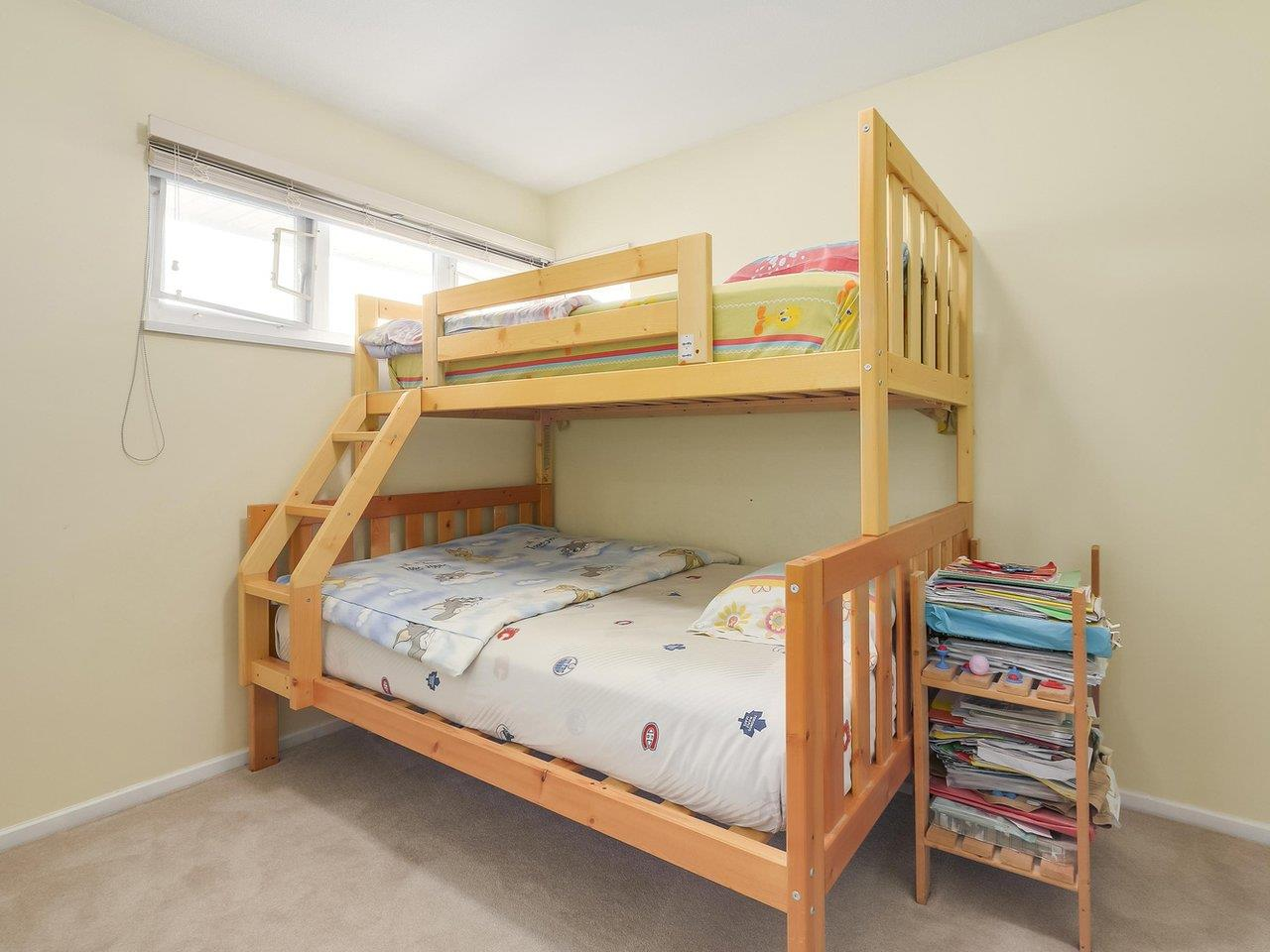 Condo Apartment at 405 2965 HORLEY STREET, Unit 405, Vancouver East, British Columbia. Image 13