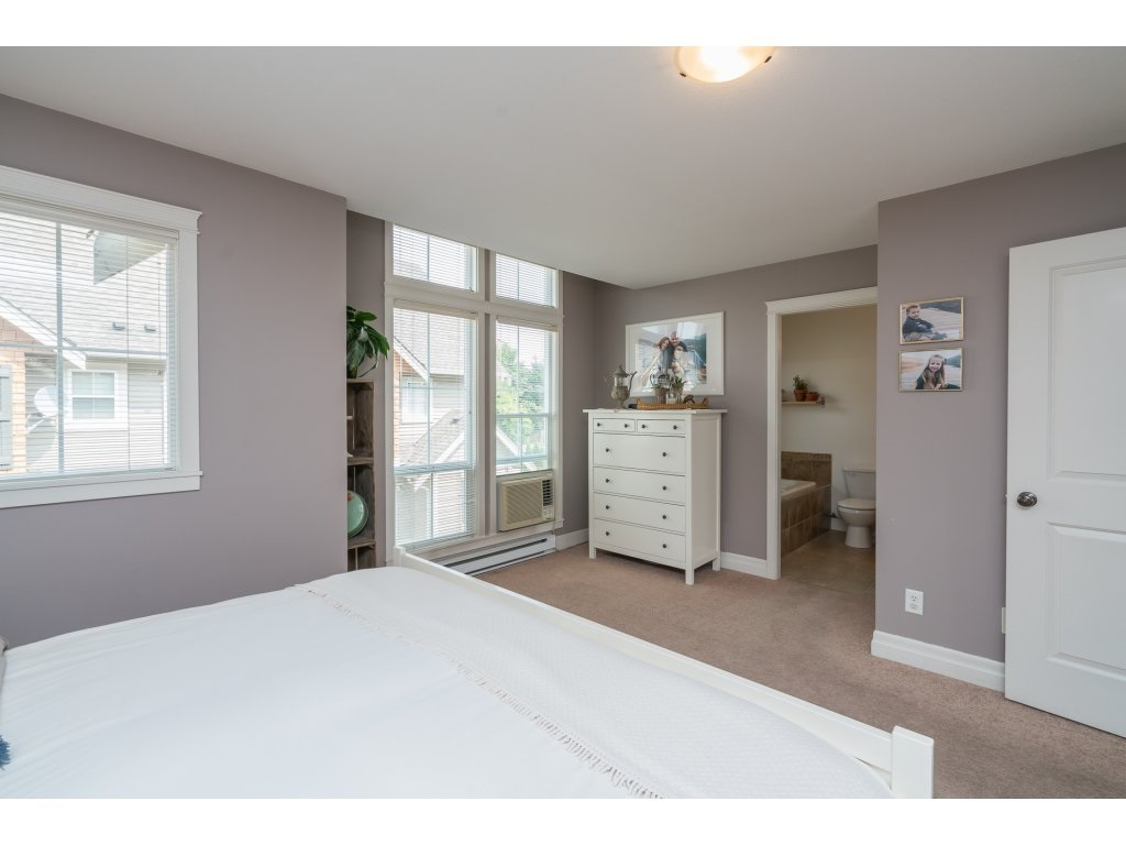 Townhouse at 2 8945 BROADWAY STREET, Unit 2, Chilliwack, British Columbia. Image 11