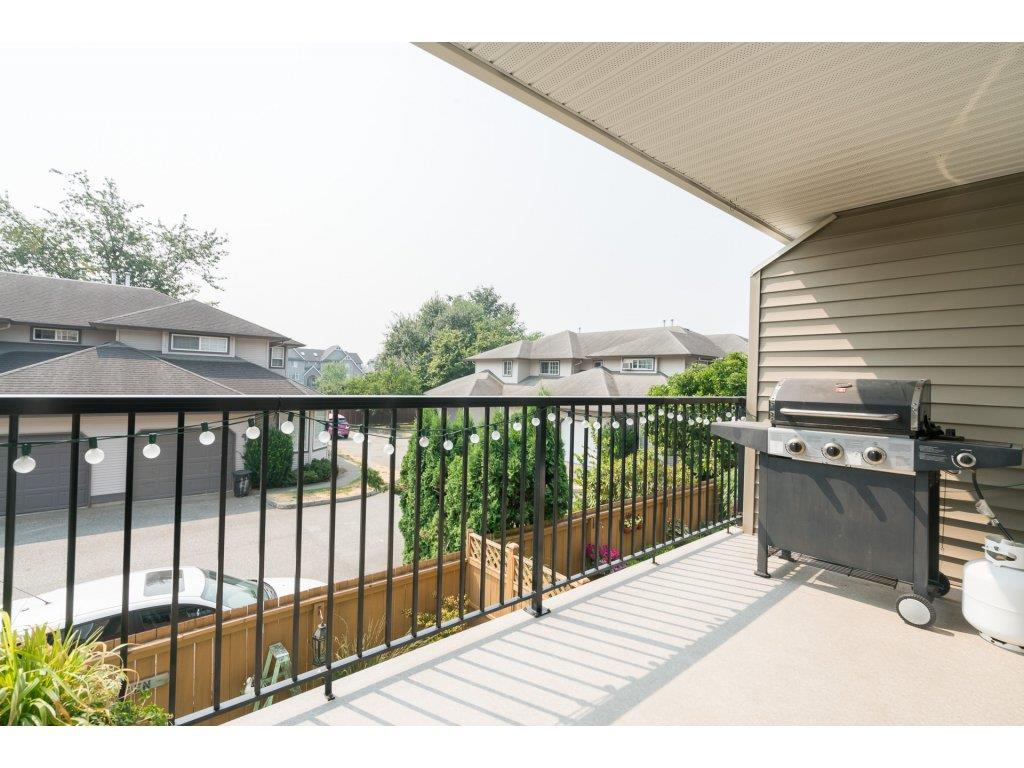 Townhouse at 2 8945 BROADWAY STREET, Unit 2, Chilliwack, British Columbia. Image 20