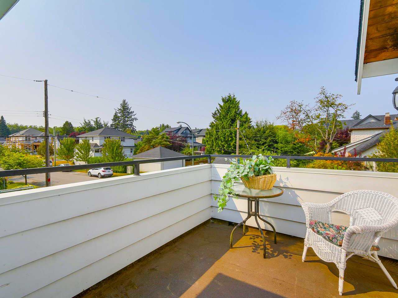 Detached at 2998 W 33RD AVENUE, Vancouver West, British Columbia. Image 14