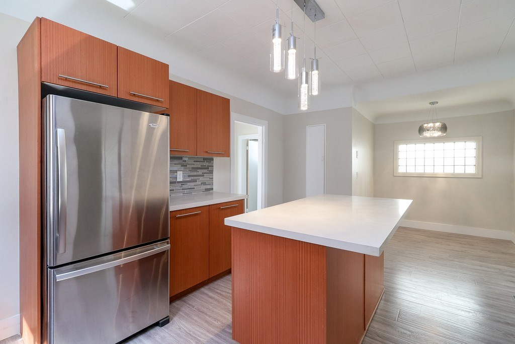 Detached at 3371 NAPIER STREET, Vancouver East, British Columbia. Image 7
