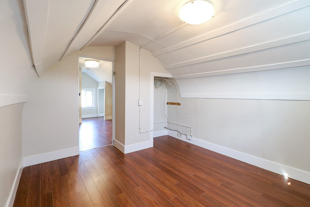 Detached at 3371 NAPIER STREET, Vancouver East, British Columbia. Image 11