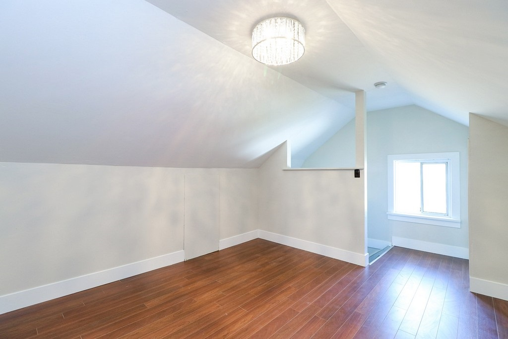 Detached at 3371 NAPIER STREET, Vancouver East, British Columbia. Image 12
