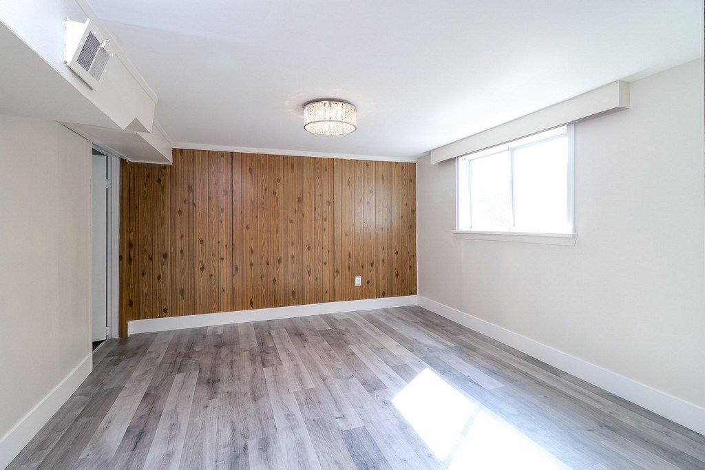 Detached at 3371 NAPIER STREET, Vancouver East, British Columbia. Image 15