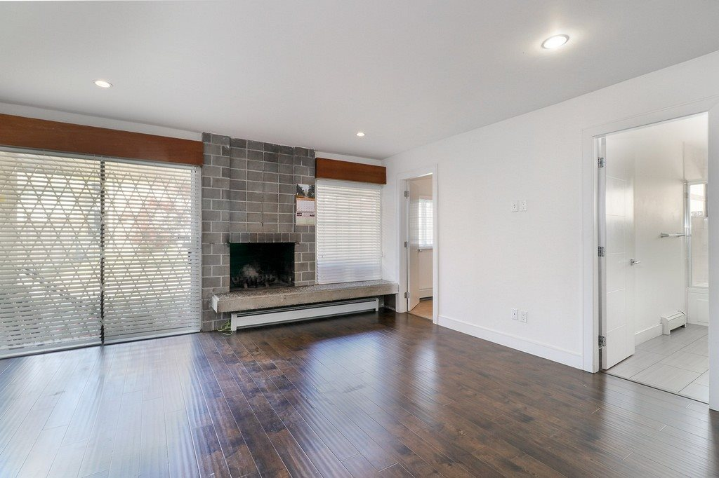 Detached at 585 E 63RD AVENUE, Vancouver East, British Columbia. Image 4