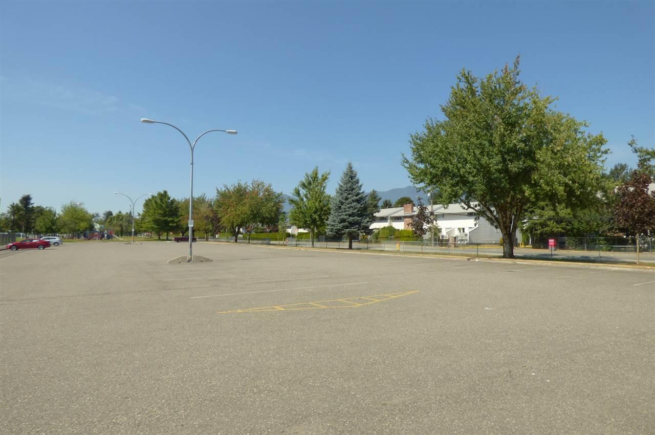 Townhouse at 46 45185 WOLFE ROAD, Unit 46, Chilliwack, British Columbia. Image 19