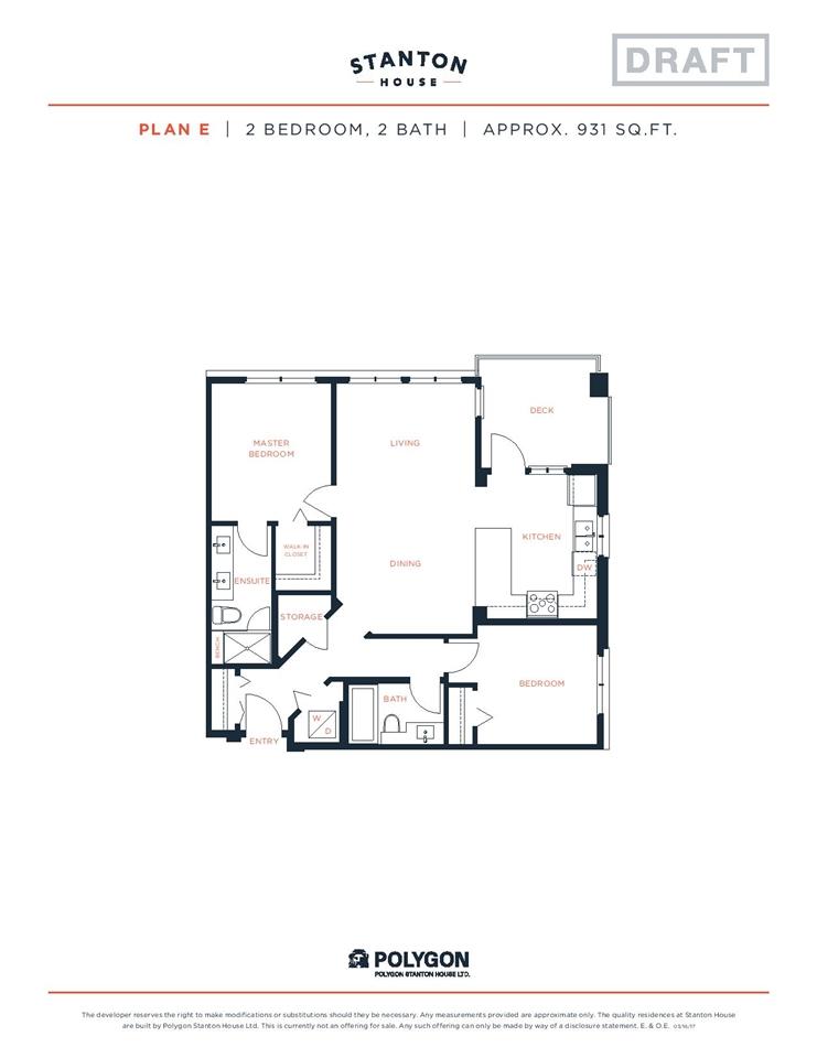 Condo Apartment at 101 607 COTTONWOOD AVENUE, Unit 101, Coquitlam, British Columbia. Image 6
